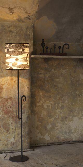 lamp_standard_blog