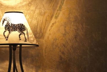 lamp_table_blog