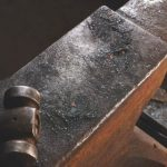 anvil-for-blog