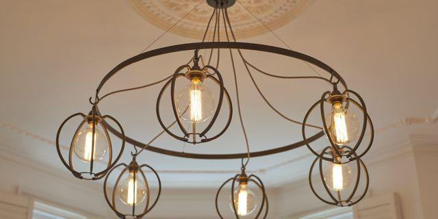 chandelier-blog